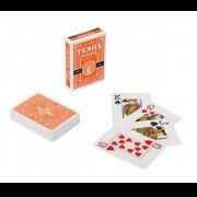 TEXAS POKER MONKEY ARANCIO