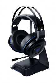 THRESHER ULTIMATE  - PS4 RAZER CUFFIE WIRELESS