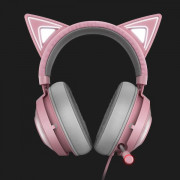RAZER KRAKEN KITTY ED. - QUARTZ Net Prices