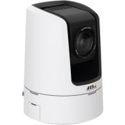 V5915 PTZ 30X ZOOM HD1080 50FPS Telecamere Speed Dome