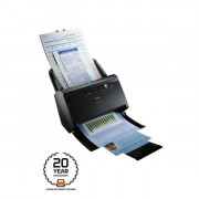DR-C240 DOCUMENT SCANNER IN