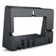 WALL-MOUNT SUPPORT PER TELEFONO T42