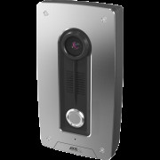 A8004-VE NETWORK VIDEO DOOR ST
