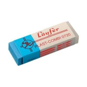 CF 20 GOMME PLAST LAUFER