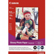 GP-501  4X6 GLOSSY PHOTO PAPER 100F Carta Fotografica