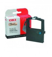 OKI ML320FB/390FB NASTRO NERO
