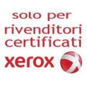 Xerox Kit interfacc. dispositivo esterno
