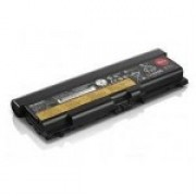 THINKPAD BATTERY 44++ (9 CELL) THINKPAD BATTERY 44++ (9 CELL)  .