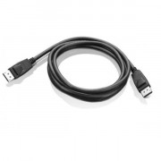 0A36537 LENOVO DISPLAY PORT CABLE NOTEBOOK ACCESSORI VARI