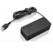 Lenovo THINKPAD 45W AC ADAPTER SLIM TIP ITALY  .