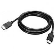 LENOVO HDMI CABLE .