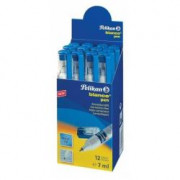 EXPO 12 CORRETTORE BLANCO PEN 7ML