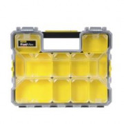 1-97-517 BLACKDECKER ORGANIZER