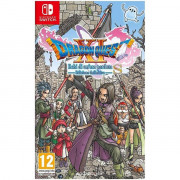 HAC DRAGON QUEST XI S: ECHO.EL. AGE ITA