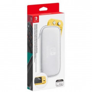 HDH SWITCH LITE CCASE SPRO EUR