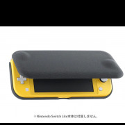 Flip Cover & Screen Protector - Switch Lite
