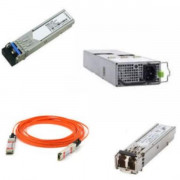 100GB QSFP PASS DRCT ATTACH CBL Accessori Networking