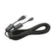 INTERFACE CABLE IFC-600CPU 1M USB
