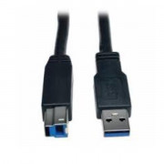 1020044 USB 3.0 CABLE EXTERN 2.0M Rdx Accessories