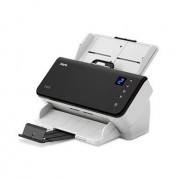 ALARIS E1025 SCANNER A4 25PPM ADF80 USB DT  IN
