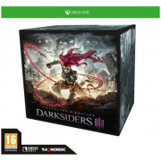 DARKSIDERS 3 COLLECTOR S EDITION
