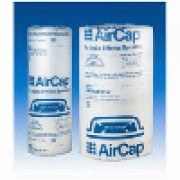 Sealed Air ROTOLO BOLLE D ARIA 1 X 35MT