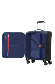 TROLLEY SONICSURFER  SPINNER55 NAVY