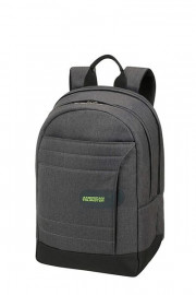 BACKPACK SONICSURFER ZAINO POPRTA PC 15.6""