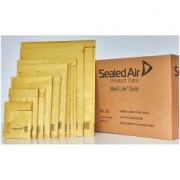Sealed Air CF10 BUSTE MAILLITE 24X33 AVANA
