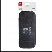 CUSTODIA RIGIDA SWITCH  Hori Accessori Games