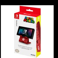 PLAYSTAND (SUPER MARIO)  Hori Accessori Games