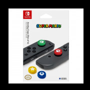 COVER JOYSTICK SUPER MARIO