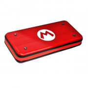 ALUMICASE MARIO HORI (MARIO) Accessori Games