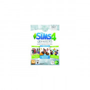 PC THE SIMS 4 BUNDLE PACK 2 Videogames