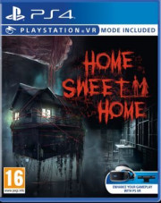 Home Sweet Home - VR