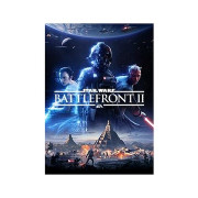 PC STAR WARS BATTLEFRONT II (CIAB)