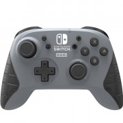 Koch Media Wireless HORIPAD GRIGIO (GRIGIO) Hori Controller Gaming