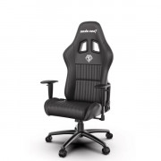 Andaseat Jungle-Black Jungle Series - Black M Sedie