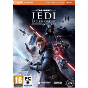 Electronic Arts STAR WARS JEDI FALLEN ORDER
