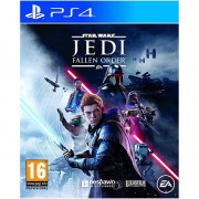 Electronic Arts Star Wars - Jedi: Fallen Order
