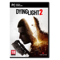 PC Dying Light 2  Videogiochi