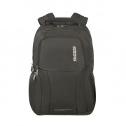 BUSINESS BACKPACK URBAN GROOVE NERO