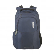 BUSINESS BACKPACK URBAN GROOVE BLU