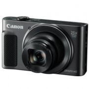 Canon PSSX620HS BK FOT.DIG.20,2MP CA