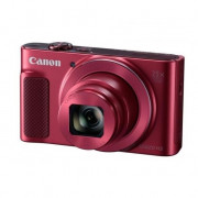 POWERSHOT SX620 HS  RED Digital Ixus