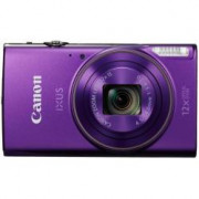 IXUS 285 HS PURPLE