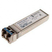 10GBASE-LRM SFP OPTIC (LC) FOR UP