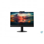 Lenovo AIO M920 TC All In One M920Z Touch Topseller