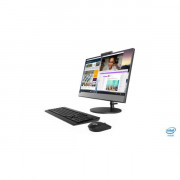 Lenovo ThinkCentre V530 V530-22 no Touch I3 4G 256 W10P All In One Topseller