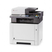 ECOSYS M5526CDW  MFP LASER COL A4